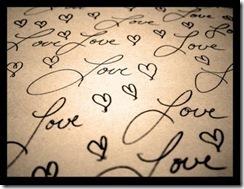 love-12
