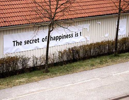 secretofhappiness