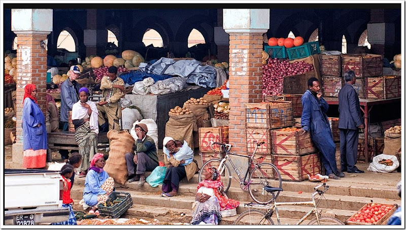 asmara market898