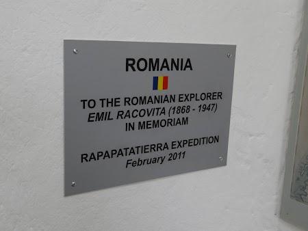 Ushuaia, Tara de Foc: Expeditia Rapapatatierra