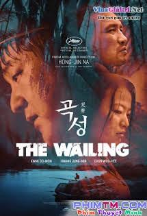 Tiếng Than - The Wailing Tập HD 1080p Full
