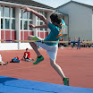 Sporttag018.jpg