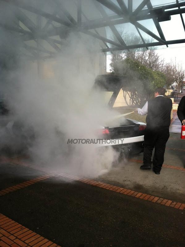 lamborghini-gallardo-on-fire-at-2012-portland-auto-show-photo-credit-larry-coppola_100379642_l.jpg