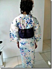リカロヘアー浴衣着付け1 (4)
