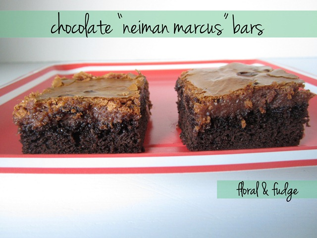 chocolate-neiman-marcus-bars
