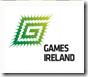 Games Ireland