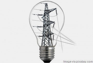 electricity-innovation