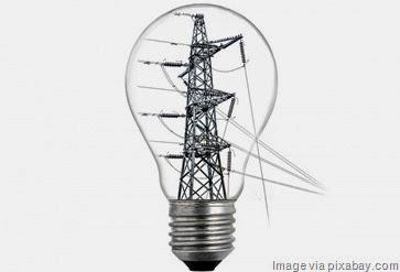 electricity-innovation