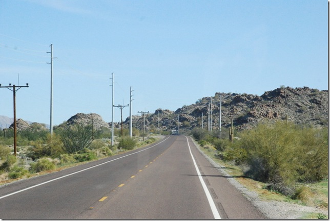 03-11-13 B Quartzsite to Wickenburg on US60 013