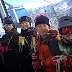 スキー0687.jpg