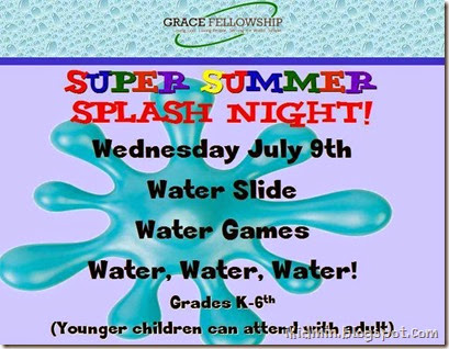 splash night ikidmin