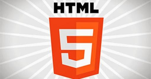 Curso Online de HTML5 - Cursos Visual Dicas
