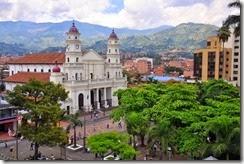 Lunes_3_12_2012@@ENVIGADO_gra-Copiar