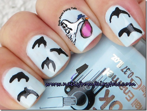 swallow-stork-spring-nail-art-3