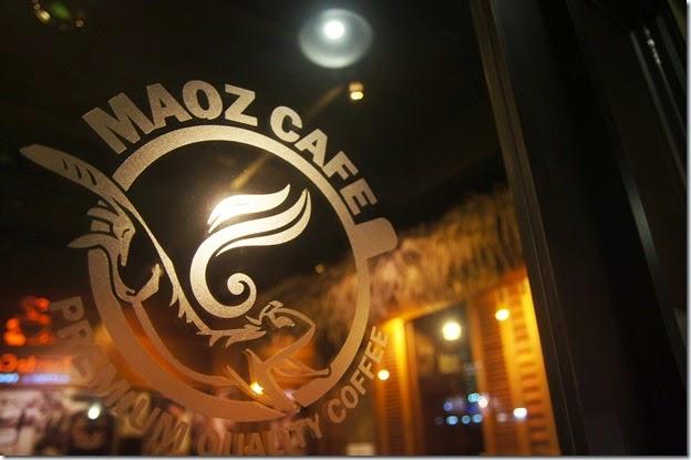 Maoz3
