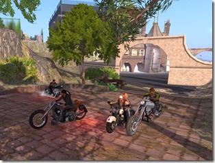 SR-Motorradtour-Route5-1