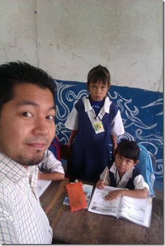 img-20120503-wa0001