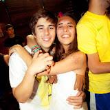 2014-07-19-carnaval-estiu-moscou-588