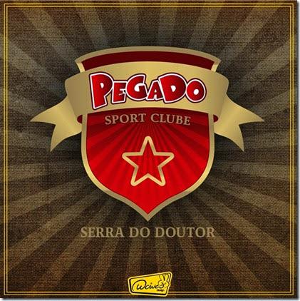WCINCO - APRESENTAÇÃO DE PROJETOS - PEGADO SPORT CLUBE