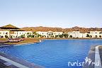 Фото 6 Hilton Dahab Resort