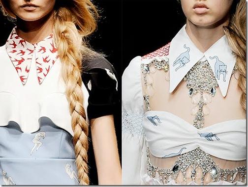 miu-miu-spring-2010-collars
