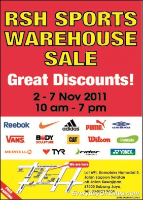 RSH-Sports-Warehouse-Sale-2011-EverydayOnSales-Warehouse-Sale-Promotion-Deal-Discount