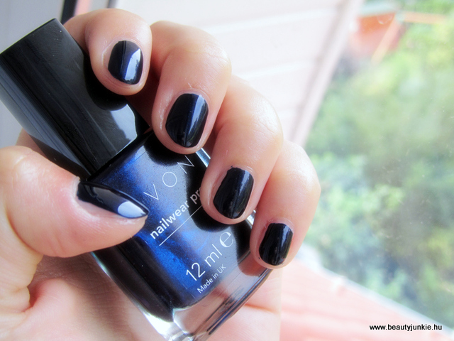 avon_ink_blue (2).JPG