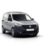 2013-Dacia-Dokker-Official-51.jpg