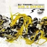 Dub A Breaks 02 By Dj Troubl'