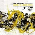 Dub A Breaks 02 By Dj Troubl'