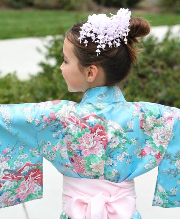 japanesekimono