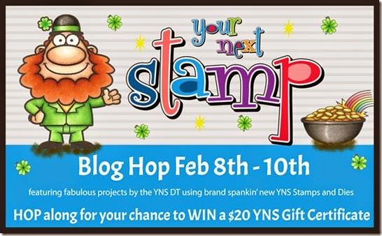 Feb82015-hopgraphic