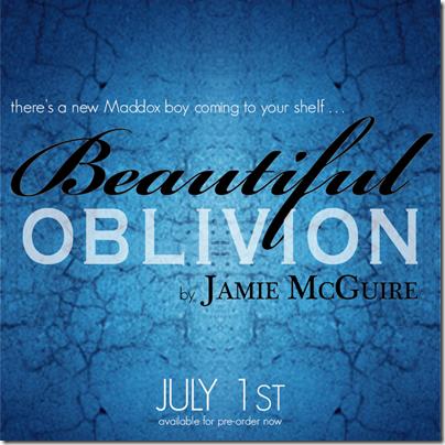Beautiful-Oblivion_title-reveal