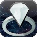 Magic Mood Ring icon