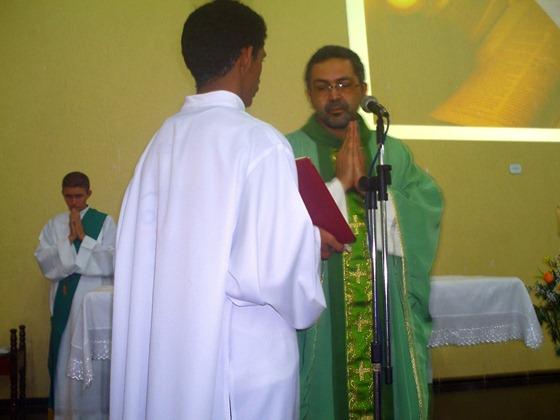 Missa dos Acólitos (6)