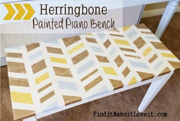 piano-bench-refinish-2-750x500