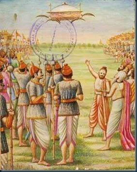 vimanas-discos-voadores-indianos