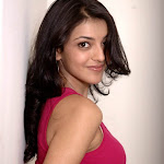 kajal-agarwal-wallpapers-42.jpg