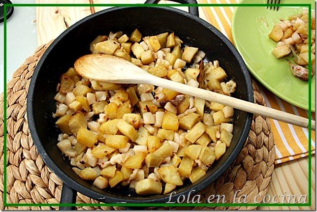 sepia con patatas 3