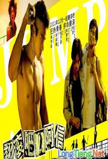Nhảy Đi! Ashin - Jump Ashin! Tập HD 1080p Full
