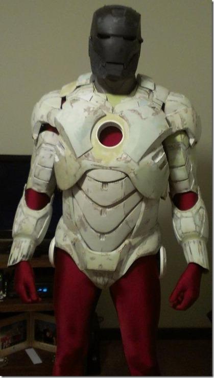 iron-man-costume-13