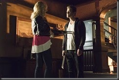 vampire-diaries-season-6-a-bird-in-a-gilded-cage-photos-4
