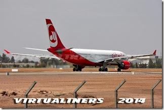 SCEL_AirBerlin_A330_D-ALPA_0025