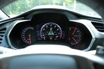 Corvette-2014-1