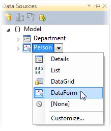 DataSourceWindow