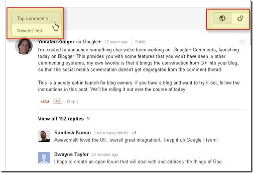 google  blogger-06 002