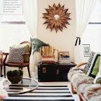 Black and White rug.jpg