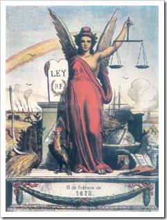 La I República Española