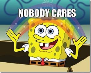 Spongebob-Nobody-Cares%2525255B1%2525255