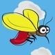 Mo Fly